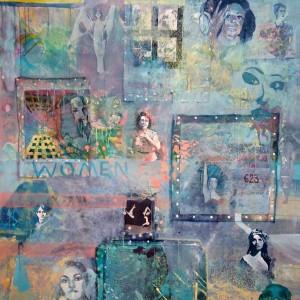 schilderijen-koos-lina