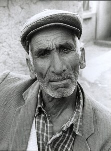 01_man_Turkye_Koos_Lina